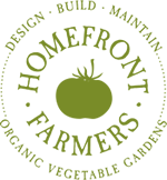 Homefront Farmers | Ridgefield, CT